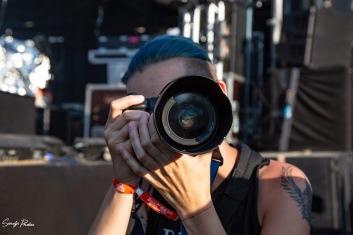 fot. Sandrine Tegero