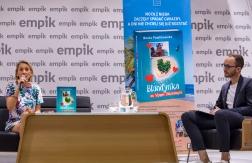 Beata Pawlikowska - EMPiK