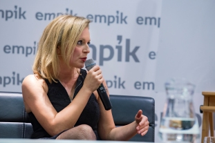 Anna Maria Jopek - EMPiK