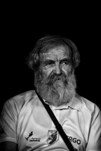 Aleksander Doba