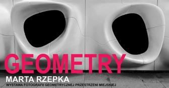 Marta_Rzepka_Geometry