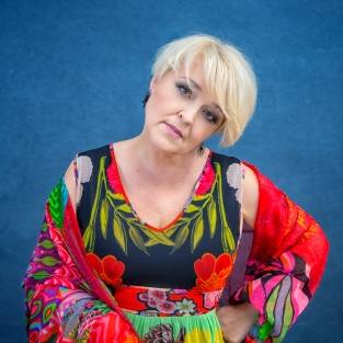 Krystyna Stańko